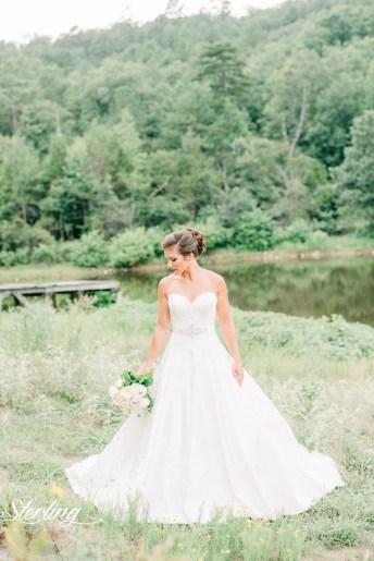 sydney_bridals-16