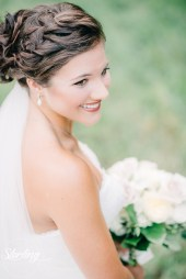 sydney_bridals-167