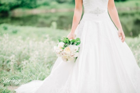 sydney_bridals-17