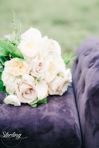 sydney_bridals-170