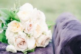 sydney_bridals-171