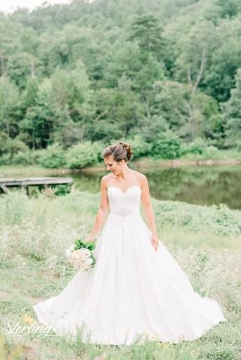 sydney_bridals-18
