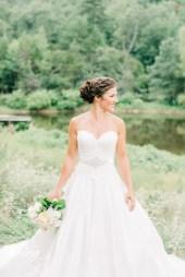 sydney_bridals-20