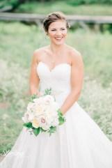 sydney_bridals-23