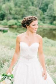 sydney_bridals-24