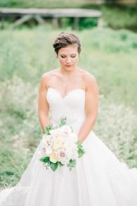 sydney_bridals-26