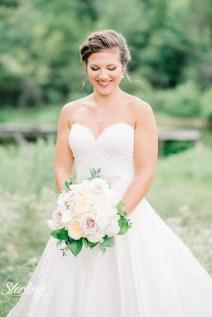 sydney_bridals-27