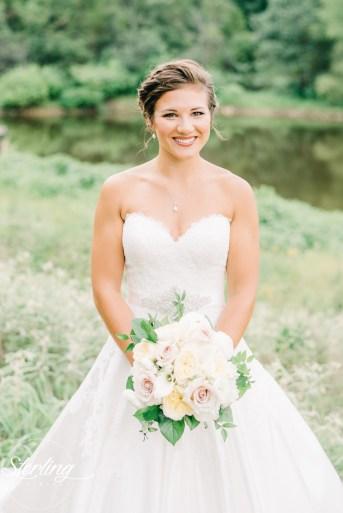 sydney_bridals-28