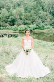 sydney_bridals-3