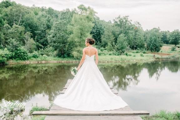 sydney_bridals-33