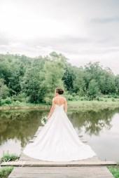 sydney_bridals-36