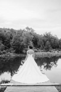 sydney_bridals-37