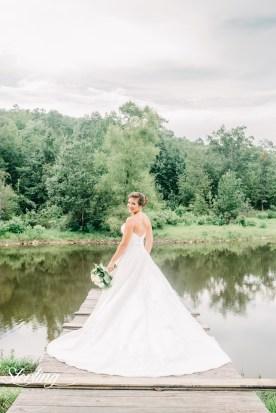 sydney_bridals-38