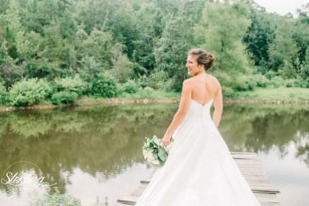 sydney_bridals-40