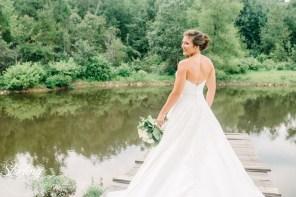 sydney_bridals-41