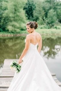 sydney_bridals-47