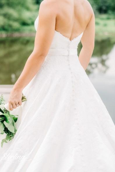 sydney_bridals-50