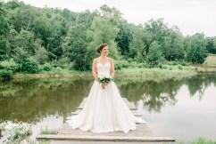 sydney_bridals-52