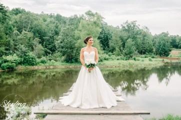 sydney_bridals-53