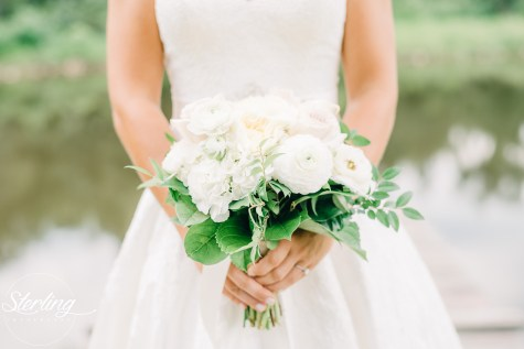 sydney_bridals-62