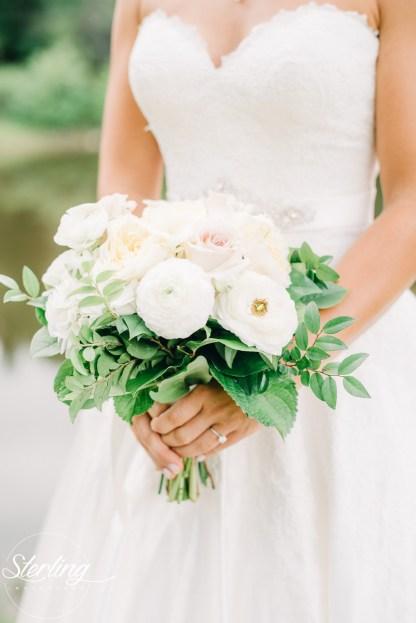 sydney_bridals-63