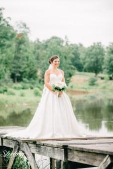 sydney_bridals-64