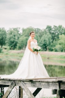 sydney_bridals-67