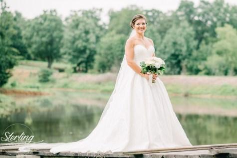 sydney_bridals-68