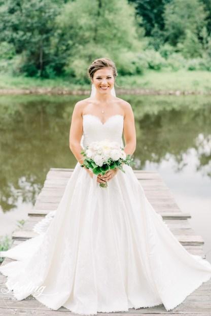 sydney_bridals-69