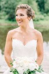 sydney_bridals-72