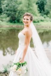 sydney_bridals-78