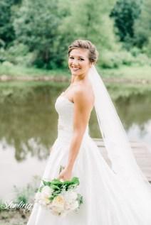 sydney_bridals-79