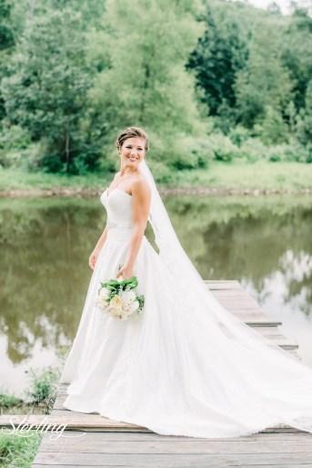 sydney_bridals-85