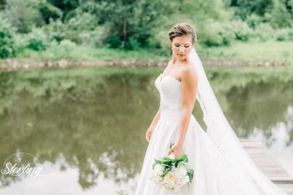 sydney_bridals-86