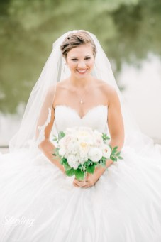 sydney_bridals-89