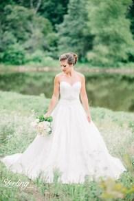 sydney_bridals-9
