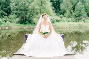 sydney_bridals-96