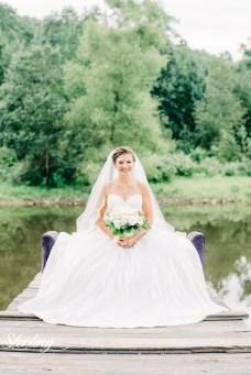 sydney_bridals-97