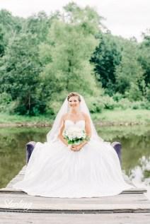 sydney_bridals-98