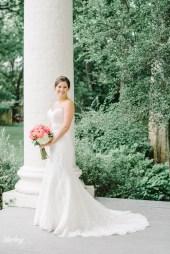 amanda_bridals16int-10
