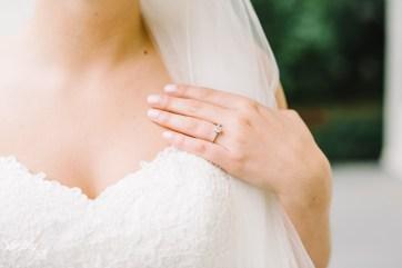 amanda_bridals16int-100