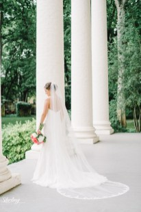 amanda_bridals16int-102