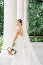 amanda_bridals16int-104