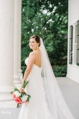 amanda_bridals16int-106