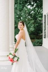 amanda_bridals16int-107