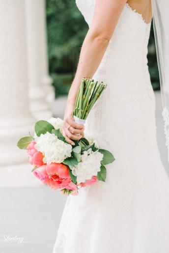 amanda_bridals16int-109