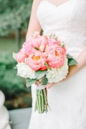 amanda_bridals16int-19