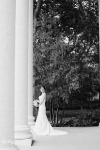 amanda_bridals16int-25
