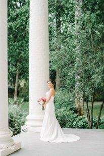 amanda_bridals16int-30