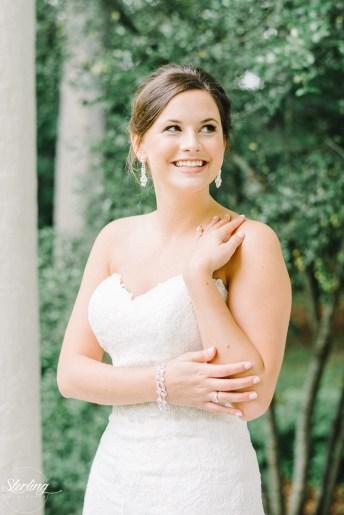 amanda_bridals16int-35